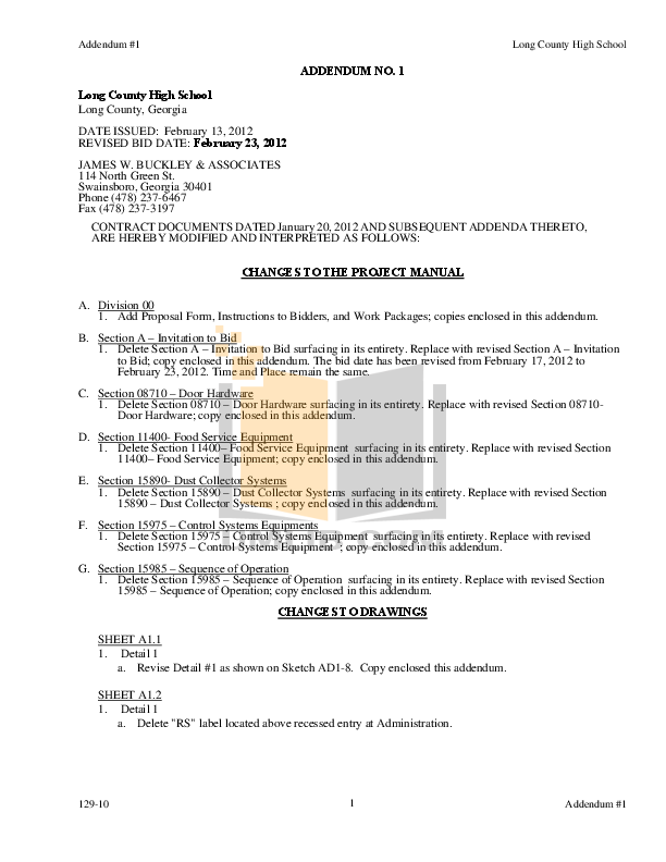 pdf for Delfield Refrigerator SSW2-S manual